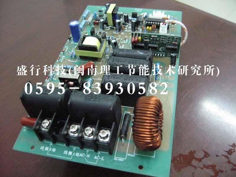 2.5kw,3.5kw,5kw,10kw半桥电磁加热器